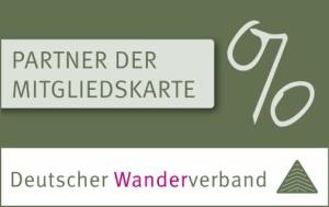 Hotel Heppe Wanderverband