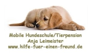 Leimeisterhundepension
