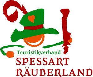 SpessartRaeuberland