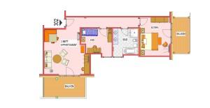 Suite 302