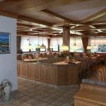 Restaurant Hotel Heppe