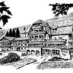 Wald Hotel Heppe KG